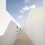 estebecathala-architectes-architect-architecture-nove'la-residence-housing-montpellier-mariecarolinelucat-mclucat-2020-architecturalphotographer-architecturephotography-photography-photographe