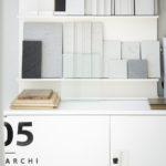 Agence Aura Julien Passerieux Architecte Béziers