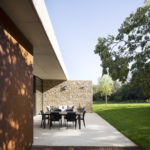 Maison 150 | Anthony Pascual Architecte | Nimes