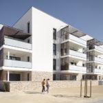 housing logement Nexity AJA