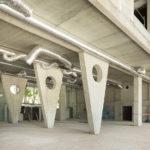 cité créative mateo architecture esma