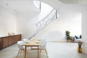 Studio Jaouen